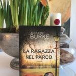 Libri e fiori, la filosofia Green & Glam