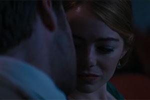 San Valentino Cinema e ... Amore