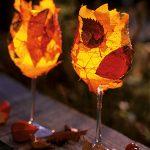 tavola-d-autunno-2