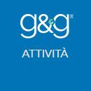 gg-menu-attivita