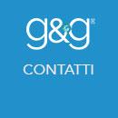 gg-menu-contatti