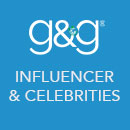 gg-menu-influencer