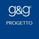 gg-menu-progetto